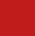 Compagnie du TUX HINOR Logo